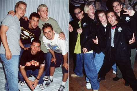 backstreet boys new cats antes que a noite acabe the best boy bands of all time l a live