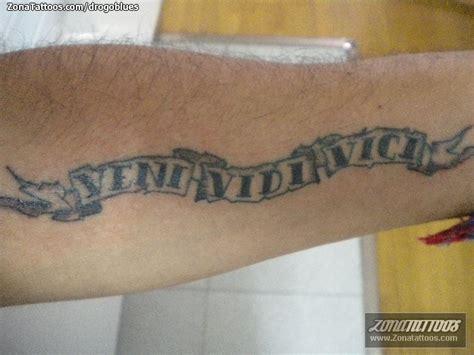 tattoo letras latin tatuaje de letras lat 237 n pergaminos