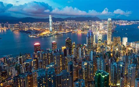 Tempelan Kulkas Oleh Oleh Negara Hongkong ini daftar 10 negara dengan harga properti termahal