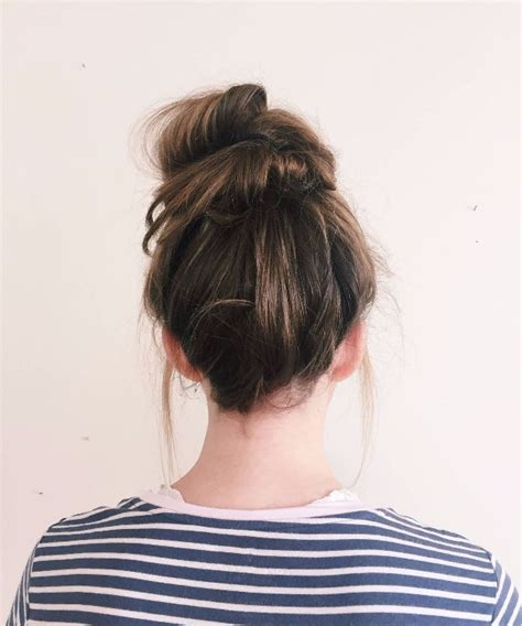 easy and simple hairstyles videos 20 quick and easy hairstyles you can wear to work