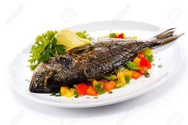colite alimentazione colite alimentazione diete e malattie quali alimenti