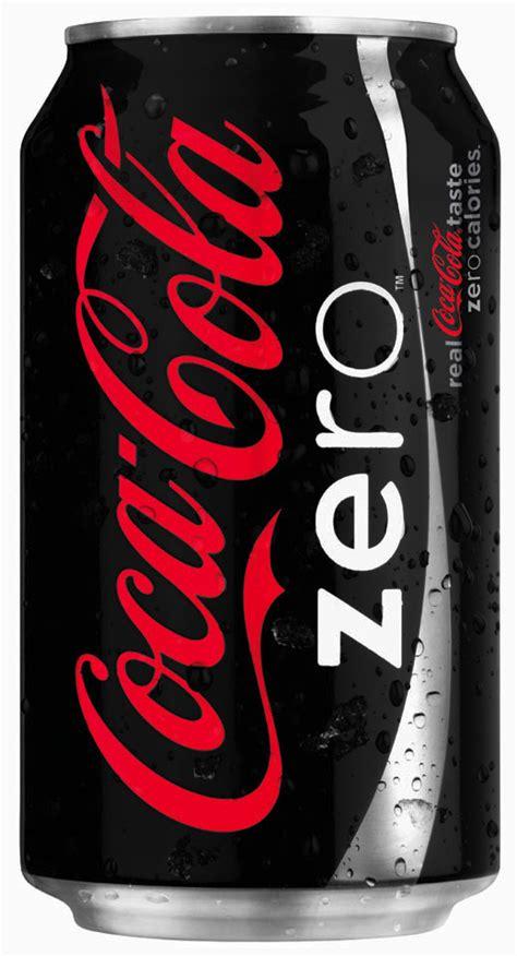 coca zero why join the navy list of coca cola flavors