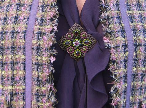 Tweed Stylecrazy A Fashion Diary by Sydne Summer S Fashion Diary Tweed