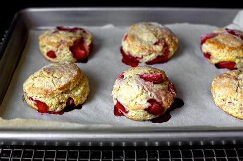 Smitten Kitchen Strawberry Shortcake by 17 Best Images About Brunch On Smitten Kitchen