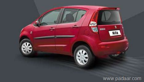maruti lxi on road price maruti suzuki wagon r lxi specifications on road ex