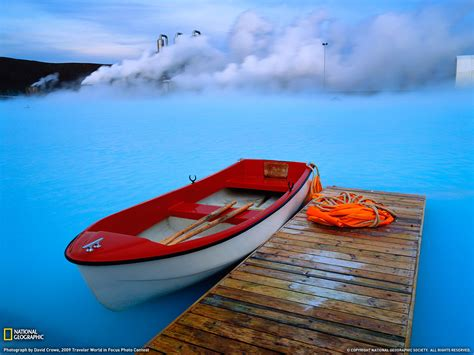 8 most popular blue and unique wallpaper 100 most famous national geographic hd
