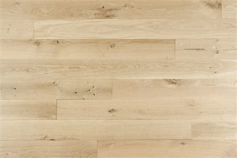 White Oak Wood Flooring Tungston Tungston Plank Live Sawn White Oak Live Sawn White Oak Character 6