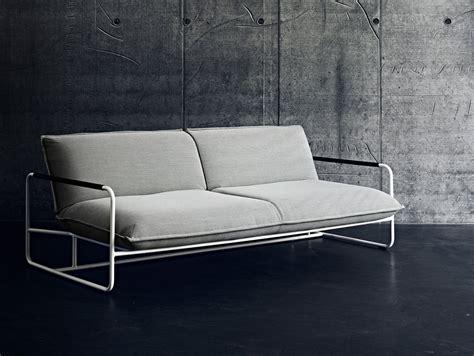 soft line sofa soft line sofa lotus sofa softline ambientedirect thesofa