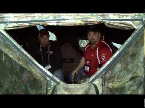 Barronett Bell Bottom Blind Barronett Blinds New Bell Bottom Youtube