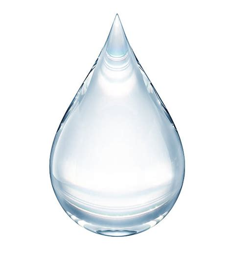 a drop in the royalty free water drop pictures images and stock photos istock