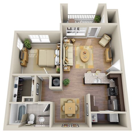 one bedroom apartments to buy one bedroom apartment homes the summit at nashville west
