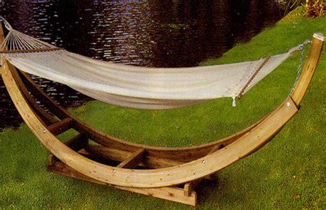 gamma mobili martina franca em arredi srl mobili in legno da giardino