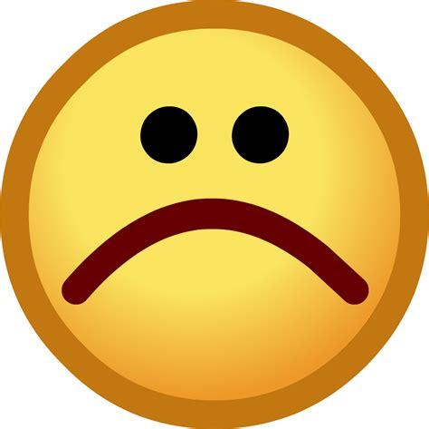 imagenes sad face banco de imagenes y fotos gratis emoticons tristes parte 3