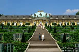 Potsdam travel guide plan your trip potsdam