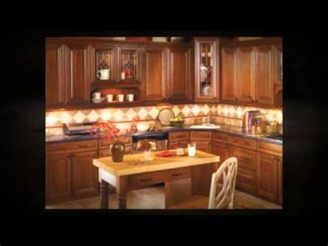 youtube refacing kitchen cabinets cabinet resurfacing chattanooga tn cabinet refacing youtube