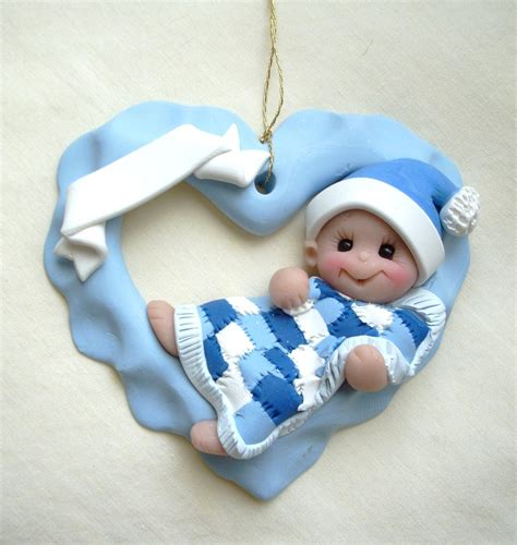 2011 baby s first christmas ornament personalized baby by