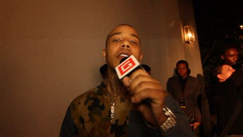 New Yung Berg The Coverage Of Shoot by Yung Berg On The Track Quot Cup Quot And New Projects