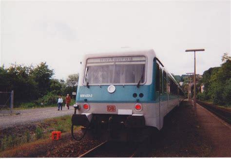 Mit Freundlichen Grüßen Best Regards Met Vriendelijke Groeten Drehscheibe Foren 04 Historische Bahn Aar Salzb 246 De Bahn Bf Hartenrod