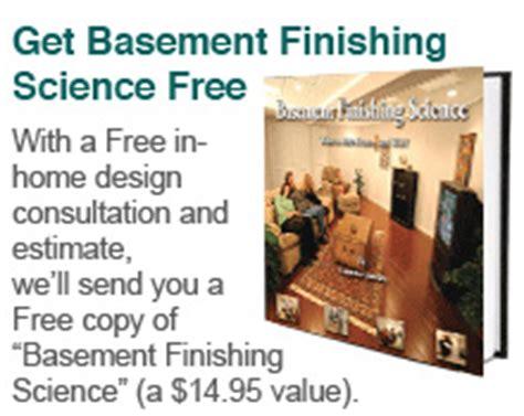 contact total basement finishing
