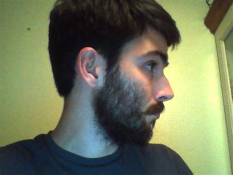 20 month old hair thinning on top 264 best images about guys 21 under bearded on