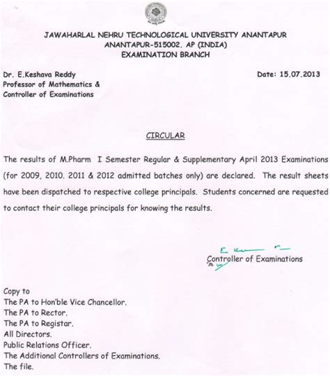 Ignou Mba Convocation by Ignou Bed Convocation Form 2013