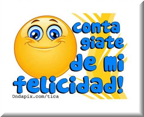 imagenes felices pascuas para facebook dichos de felicidad related keywords dichos de felicidad