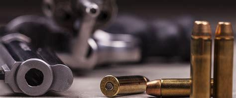 ballistics expert witness testifies in la grim sleeper