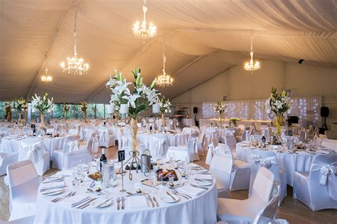Wedding Reception Locations by Wedding Reception Locations Perth Zoo