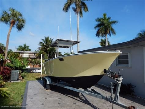 seacraft boats for sale florida seacraft 24cc trailer boats boats online for sale
