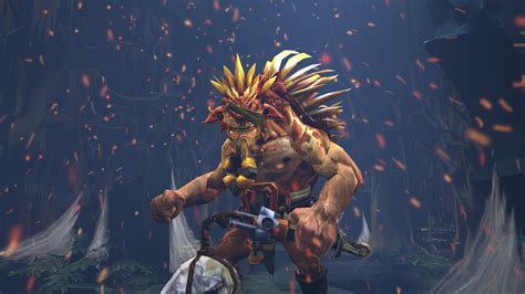 dota 2 big wallpaper dota 2 wallpaper wallpaper wide hd