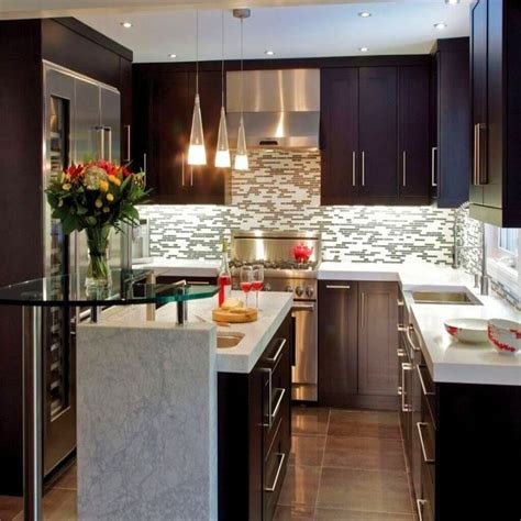 competitive kitchen design competitive cebu philippines furniture kitchen cabinet