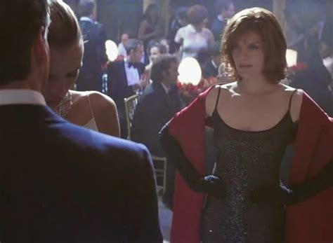how to get the rene russo thomas crown affair hair cut travis simpkins the thomas crown affair 1999 pierce