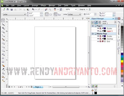 full version corel draw x4 free download coreldraw graphics suite x4 14 0 full version free