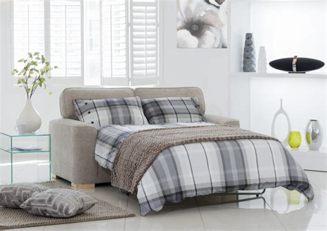 Sofa Beds Leicester Carpets Leicester Flooring Beds Sofabeds Futons Mattresses Recliners Chairs Vinyls Rugs
