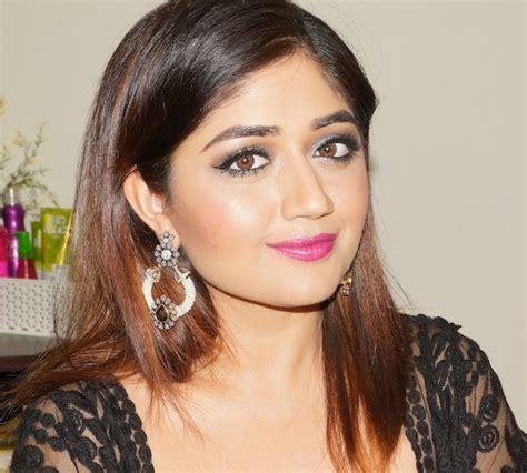 Instant Color Lipstick Lipstick Arab Termurah season looks with l oreal lipsticks