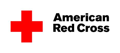 what is a duckworth red cross chat