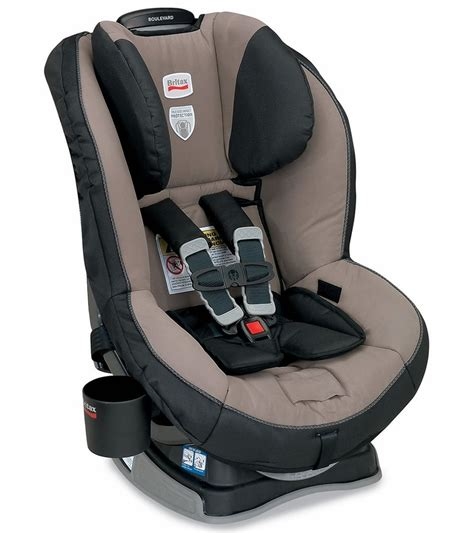 britax comfort series britax boulevard ultimate comfort series convertible car