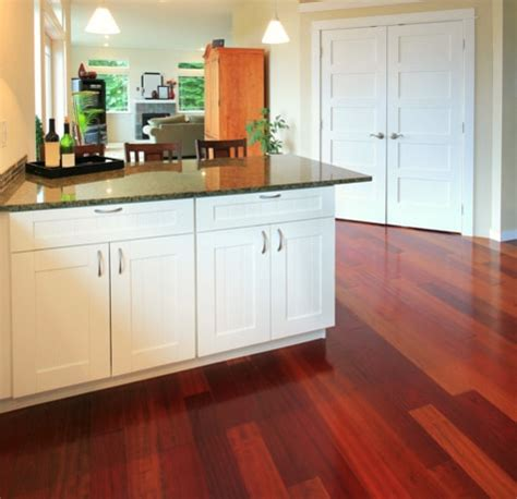 impressive ideas for kitchen floor coverings 1000 images about best kitchen flooring impressive on best vinyl flooring