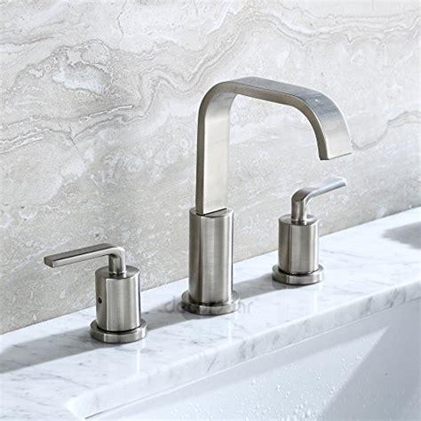kitchen sink faucets reviews decor tpc11 tb contemporary decor star faucet decor star faucet