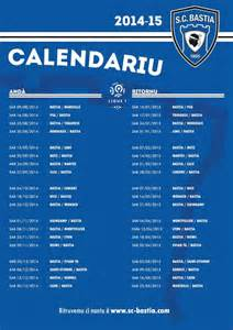 football ligue 1 calendrier football ligue 1 calendrier
