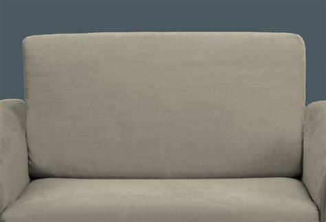 poltrona materasso poltrona letto con materasso prezzi e sconti materassi