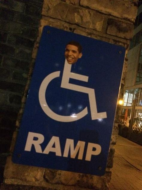 Drake Wheelchair Meme - wheelchair drake know your meme