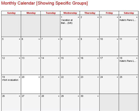 Ebt Calendar Nyc Ebt Calendar Search Results Calendar 2015
