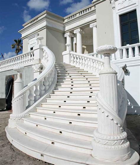 Alvin Malnik House by More Pics Of Alvin Malnik S Ridge Fl Mega Mansion