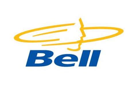 Li Bell bell mobility s ethical issues jonathan li s