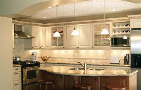 Ideas For Kitchen Renovations Kitchen And Decor Kitchen Renovation Designs