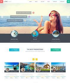 The 15 Best User Interface Web Phone Vr Images On Pinterest Design Web Web Layout And Vr Website Template