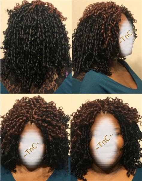 fortress soft dread hair crochet braids using soft dread hair tnc naturalhair