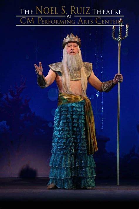 image result    mermaid theatrical costumes