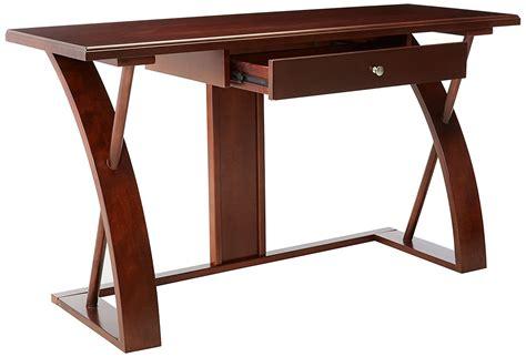 Solid Wood Computer Desk Solid Wood Computer Desk